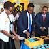 RC Makonda azitaka taasisi na mashirika ya umma kutumia TTCL