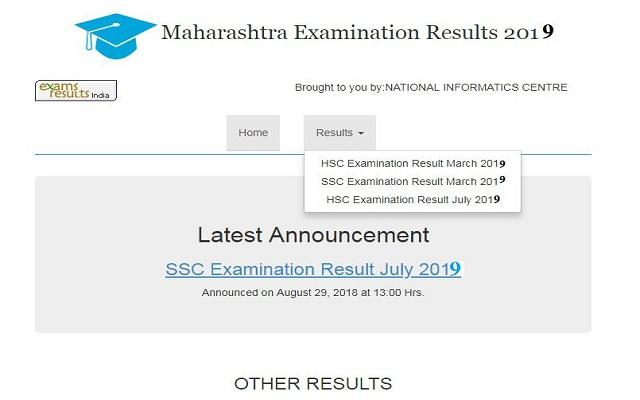 Check-SSC-Result-2019-Maharashtra,-10th-Results