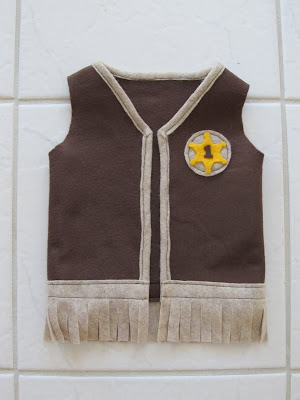Felted Vest Patterns 171 Free Patterns