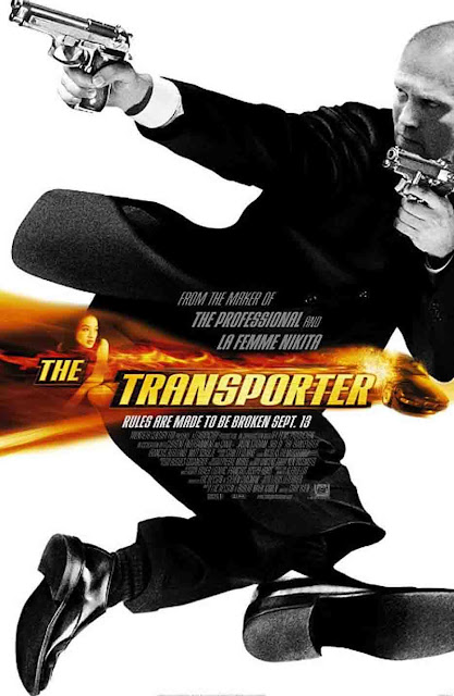 the transporter movie download