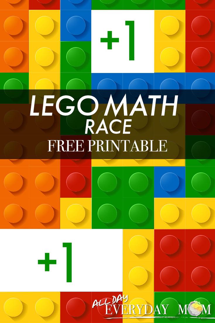 Maths Formulas Book