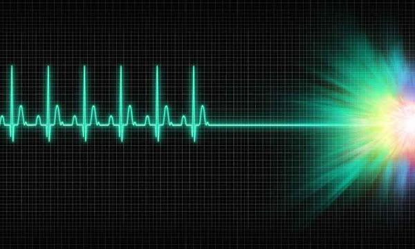 «Βόμβα» από ψευδο-επιστήμονα: Δεν υπάρχει μετά θάνατον ζωή!!