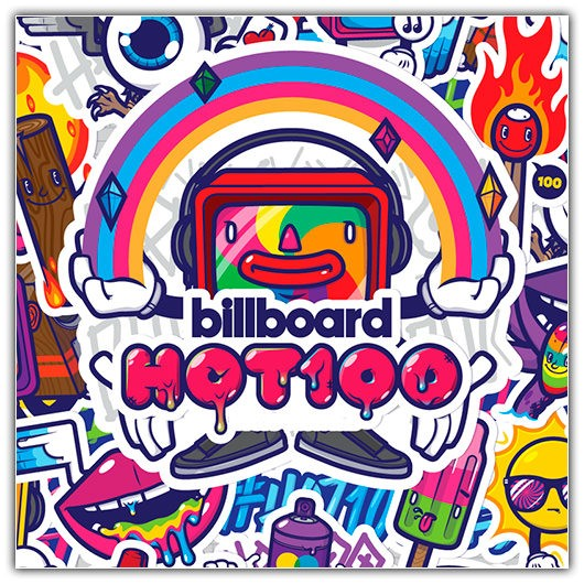 Va Billboard Hot 100 Singles Chart 09 02 2019 Mp3 Songs Pmedia
