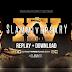 Replay + Download: XV Slammiversary 02/07/2017