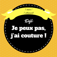 https://entreveilleetserendipite.wordpress.com/2017/05/01/defi-je-peux-pas-jai-couture-4/