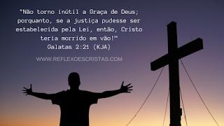 Jesus é o Arcanjo Miguel