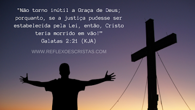 Jesus é o Arcanjo Miguel - As Heresias das Testemunhas de Jeová #pt01