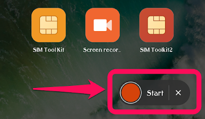 MIUI%2BScreen%2BRecorder - The Complete Review of MIUI Screen Recorder - by IT ADDA