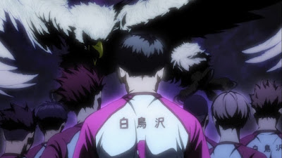 Haikyuu!! Season 3 Episode 1-10[END] Subtitle Indonesia [BATCH]