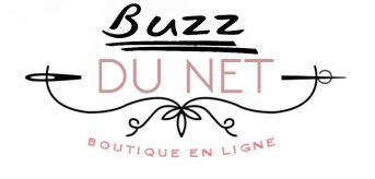 Buzz Du Net