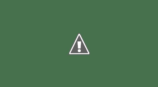 سعر صرف الدولار والعملات اليوم الإثنين 7-12-2020 امام الجنيه في البنوك