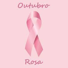 Estamos no  mês Outubro Rosa, Outubro Rosa é uma campanha com o objetivo de alertar a sociedade sobre o diagnóstico precoce do câncer de mama.  Infelizmente todos os anos milhares de novos casos de câncer de mama surge no Brasil. Os números são assustadores, e a realidade é penoso, mais ainda há razão pra ver as coisas pelo lado bom e esperar sempre uma solução favorável , mesmo nas situações mais difíceis.  Veja abaixo o passos a passo do diagnóstico do câncer de mama.