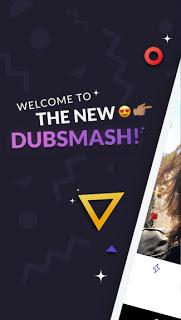 تحميل تطبيق لانشاء فيديوهات مضحكة ومرحة Dubsmash MOD نسخة معدلة للاجهزة الاندرويد