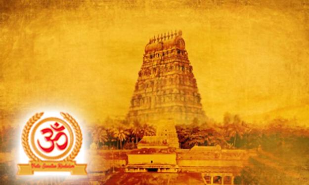 তামিল মন্দির, মন্দিরের ছবি, মন্দির, ভারতের মন্দির