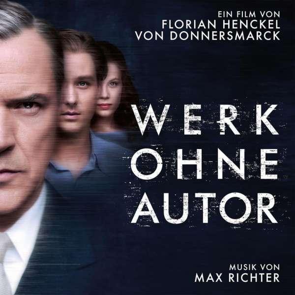 Donnersmarck Werk Ohne Autor