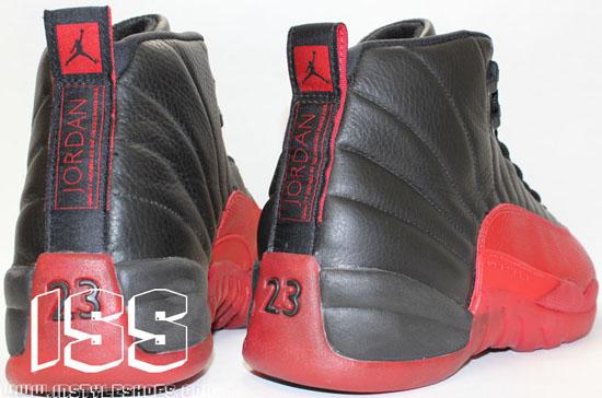 sale retailer ec6ce 7a382 ajordanxi Your #1 Source For Sneaker Release Dates: Original ...