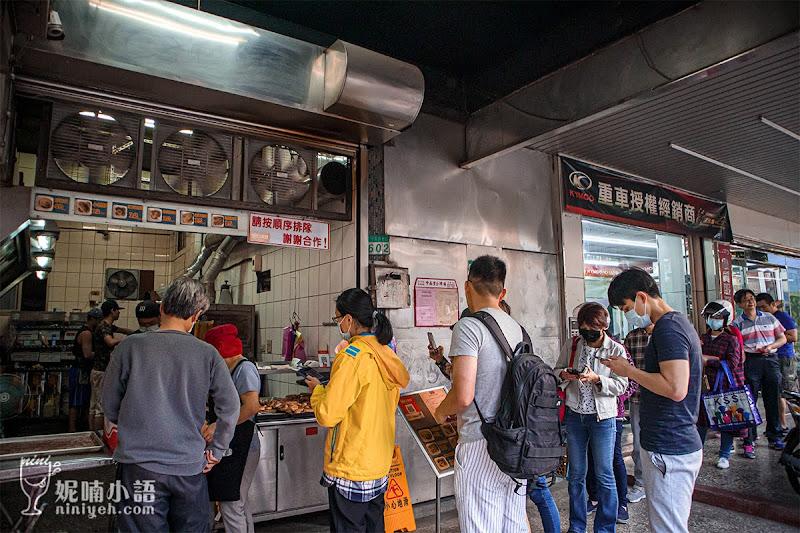 【南港美食懶人包】台北南港區美食精選名單。吃貨賞味情報站