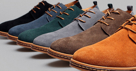 Global Casual Shoes Market Revenue, Sales Volume, Price by Regions and Consumption 2017-2021