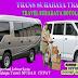 TRAVEL SURABAYA BOYOLALI | TRAVEL BOYOLALI 081357284370 |TRANS SURABAYA TRAVEL