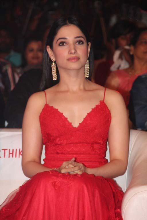 Hot Tamanna in Thozha-Oopiri audio Launch. hot and sensual Tamanna in Thozha, hot and Sensual tamanna in oopiri, 2016 photoshoot, hot tamannaah, HQ images 2016