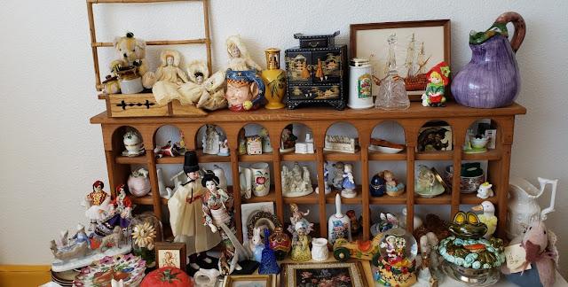 Vintagever. Vintage Shop