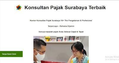 konsultanpajaksurabaya.net