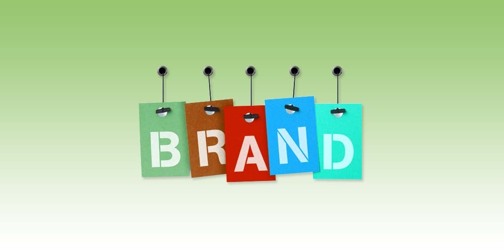 3 Cara Branding Efektif Efisien