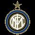 Kit Inter Milan 2019/20 DLS