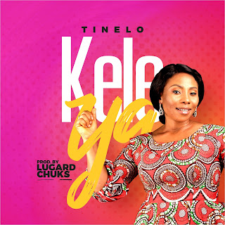Download Music | Tinelo - Keleya