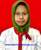 WA/TLP: +62818433730 LPK Cinta Keluarga D I Yogyakarta Jogjakarta penyedia penyalur nanny laila baby sitter tegalrejo jogja yogya resmi bergaransi