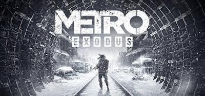 Cerinte Metro Exodus