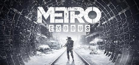 Metro Exodus Cerinte de sistem