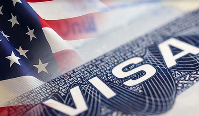 Hướng dẫn thủ tục xin visa Mỹ tại TP.HCM