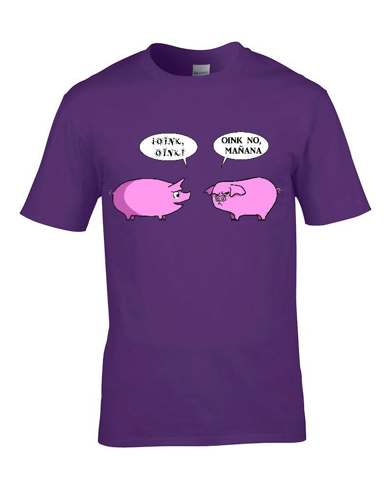 http://www.lacamisetaoriginal.com/para-hombre/oink-oink-p-7100.html