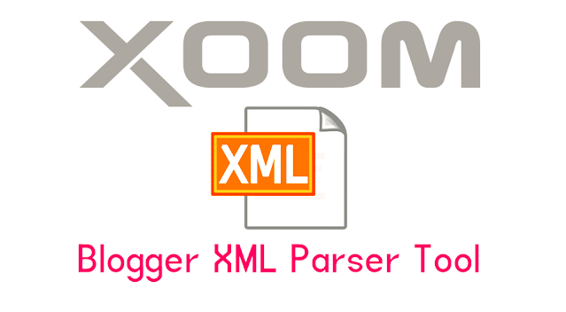 Online HTML to XML Parser Code Converter