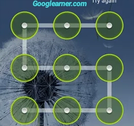 Top Powerful Android Pattern lock ideas (You must Try)
