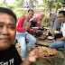 Ketagihan Menikmati Kuliner Ikan Gloso Warung Semok Mbak Sum Bojonegoro