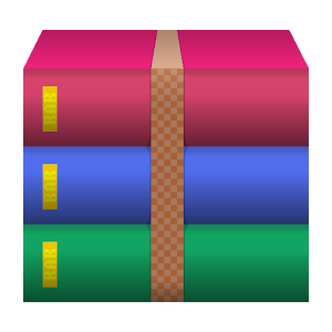 RAR for Android (Premium) v5.30 build 39 Apk