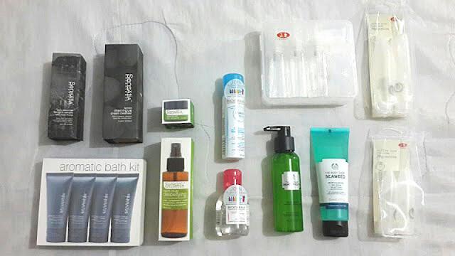 skincare-bahan-natural