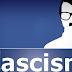 Fascismo: La nueva política de Facebook aniquila el periodismo ciudadano y los sitios web independientes a favor de los mainstream