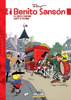 http://www.nuevavalquirias.com/benito-sanson-3-el-circo-bodoni-y-lady-d-olfina-comprar-comic.html
