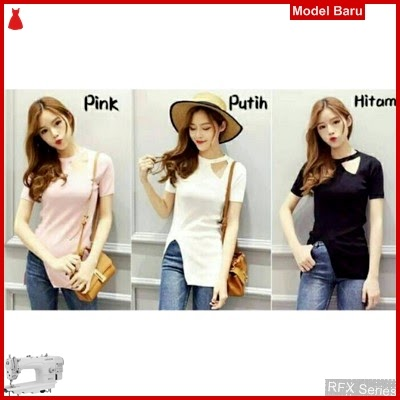 RFX188 MODEL MARSHALL BAHAN FIT TO L MURAH ONLINE