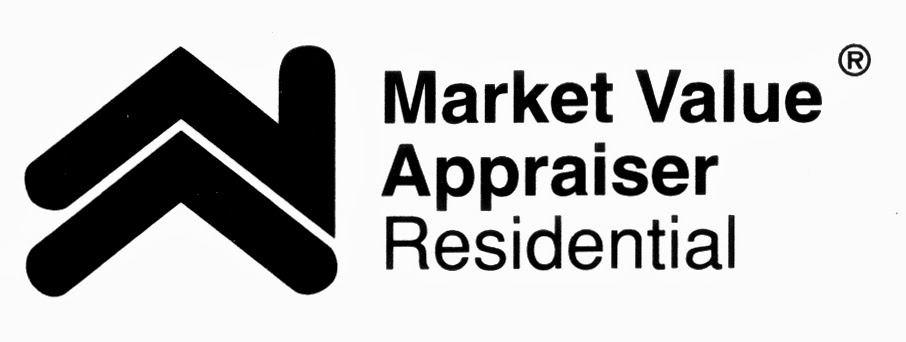 Market Value Appraiser Residential