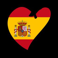Resultado de imagen de Español para extranjeros