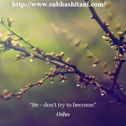osho quotes,osho quotations,osho thoughs,osho teachings