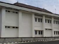 Hasil Quick Count Pilkada Kabupaten Ogan Komering Ulu (OKU) 2020