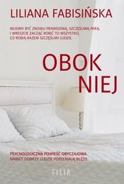 https://lubimyczytac.pl/ksiazka/4897903/obok-niej