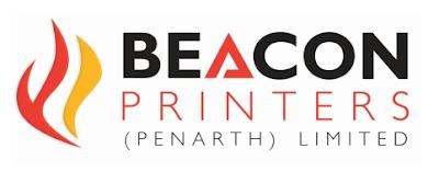 Beacon Printers