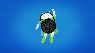 Checkout Everything You Need To Know About Android 8.0 0reo