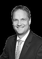 JLL nomme Thierry Delvaux au poste de Directeur général pour le Moyen-Orient et l'Afrique
